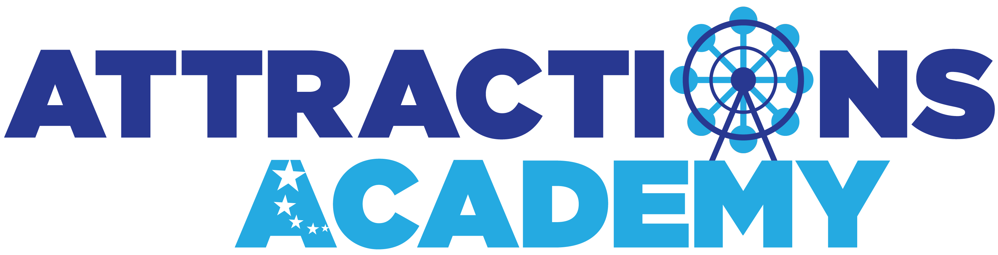 Attractions Academy